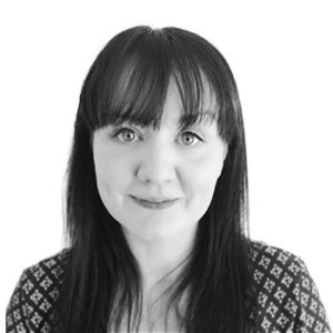 Lisa Lee Leslie Chromatic B System Accordion Teacher at Taunton Music