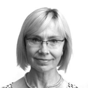 Olga Millard Keyboard and Piano Teacher at Taunton Music