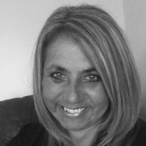 Sharon Roulstone Keyboard and Piano Teacher at Taunton Music